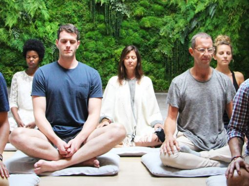 How Can You Achieve Mindfulness in Daily Life