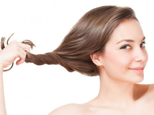 Reduce Your Hair fall by Yoga And Get Healthy Scalp